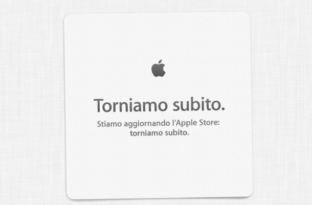 Applestoredownultimo