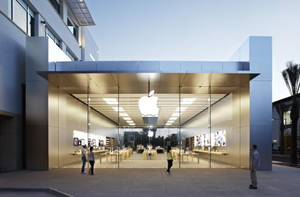 apple-store-nuovi