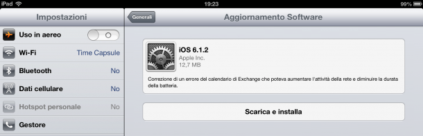 iOS6.1.2