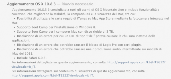 MAcOSX10.8.3