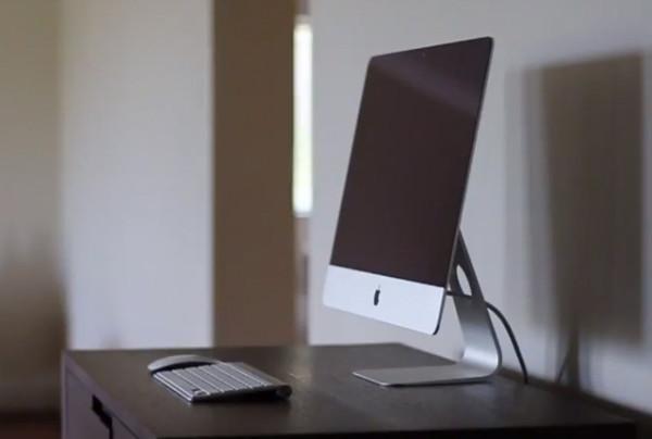 Finalmente il tempo di consegna dei nuovi iMac inizia a scendere  Calmug