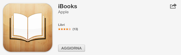ibooksaggiornamento