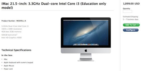 imac_education_i3