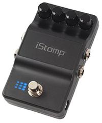 iStomp001