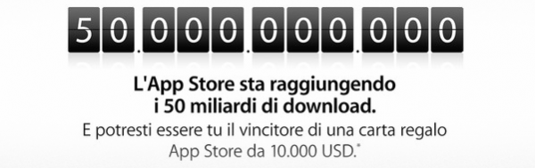 50miliardi-app
