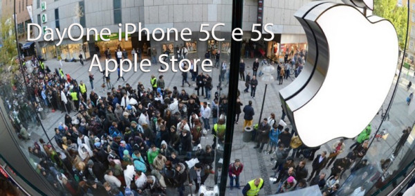 file-apple-store
