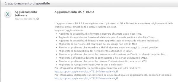 osx10.9.2
