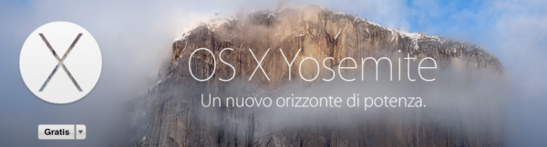 YOsemiteDownload