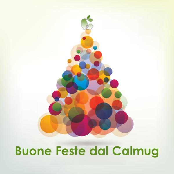 CalmugBuonefeste