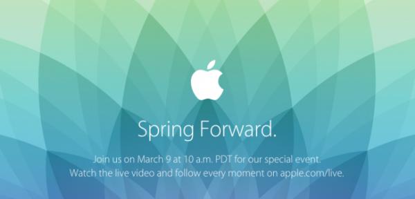 650_1000_apple_evento_streaming