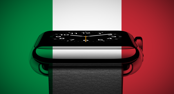 Apple-Watch-italy-main