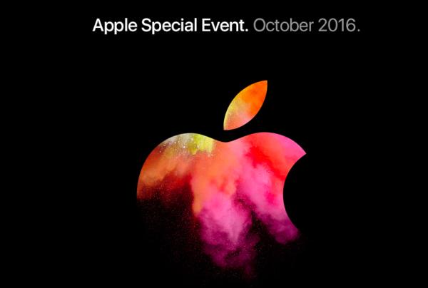 Schermata 2016-10-27 alle 18.47.40